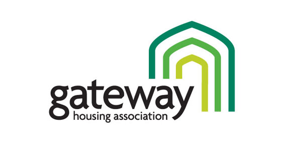 Profile: Alice Negrini, Project Manager at Gateway Housing ...